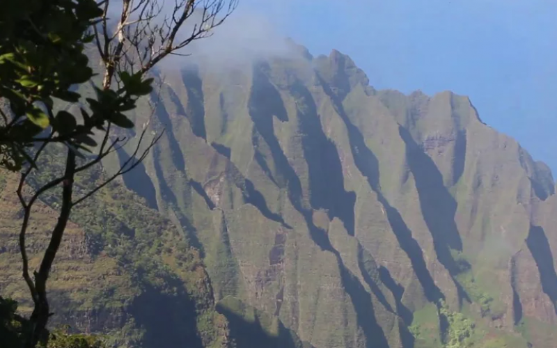Photo of Kalalau Trail Hike