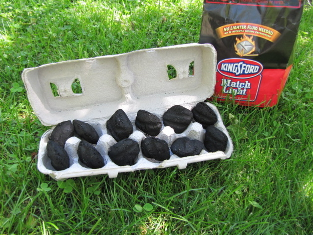 http://sewmanyways.blogspot.com/2012/06/eggs-tra-special-campfire-starter.html