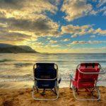 Kalalau Relax