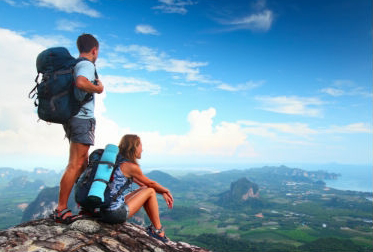 Photo of Choosing the Best Backpack for Your Upcoming Adventure
