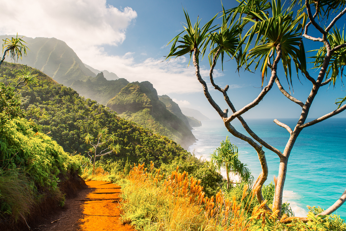 Photo of Kalalau Trail is Now Open But There Are Changes