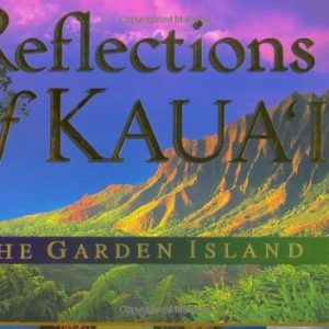 Reflections of Kauai