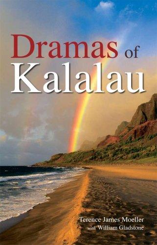 Dramas of Kalalau