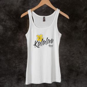 Kalalau Tank