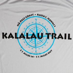 Kalalau T-shirt
