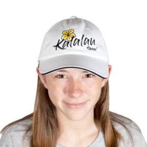 Kalalau Hat