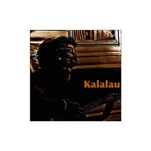 Kalalau-CD