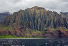 Photo of If you want to hike the Kalalau Trail in 2020, read this!