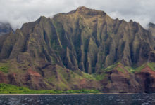 Photo of Kalalau Trip Report- June 2019